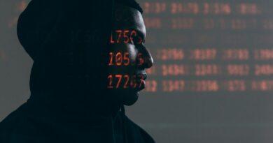 BTBT SECURITIES FRAUD: Hagens Berman Notifies Bit Digital (BTBT) Investors of Major Executive Departures in the Wake of Securities Suit, Investors with Significant Losses Should Contact the Firm Now